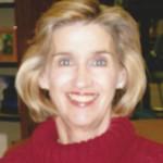 Barb Kroner