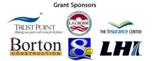 grant sponsors