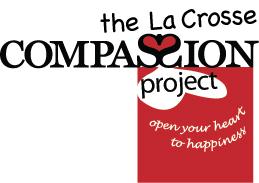 LaCrosseCompassionLogo