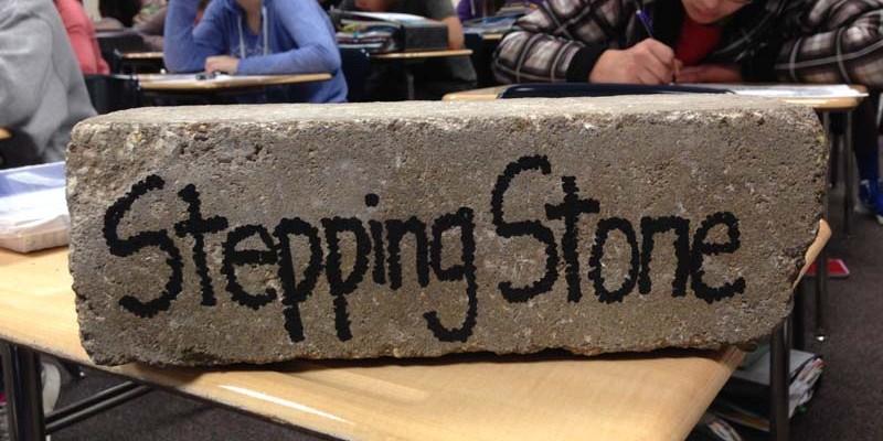 AVID students make progress toward college dreams | La