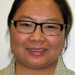 Mai Chao Duddeck