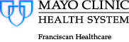 MCHS-FH Logo 2C