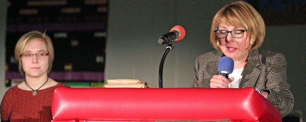 essay contests high school students 2009