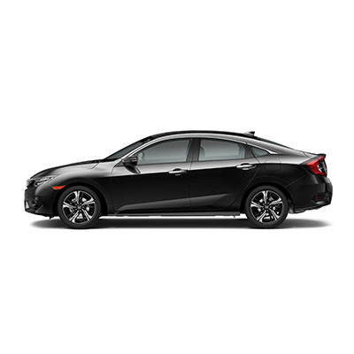 16_Civic_Sedan_Touring_Profile_CrystalBlackPearl