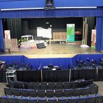 auditorium2 square
