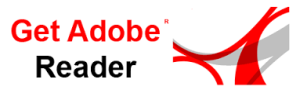 Get Adobe Reader image