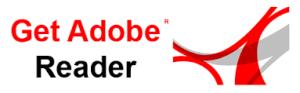 Get Adobe Reader image
