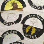 Hamilton17-01-A