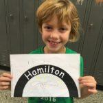 Hamilton17-01-B