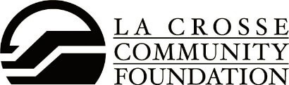 Community Foundation approves $25,000 grant for Random Acts of