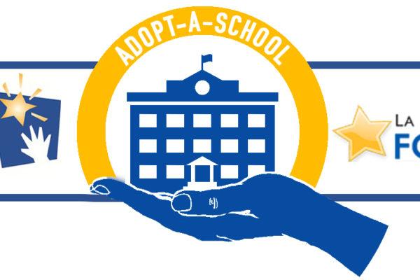 LPEF Board of Directors | La Crosse Public Education Foundation