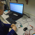 Student-voltage-monitoring-webready2