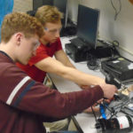 Students-soldering-webready