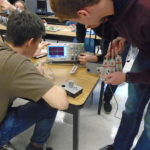 Students-testing-voltage-webready