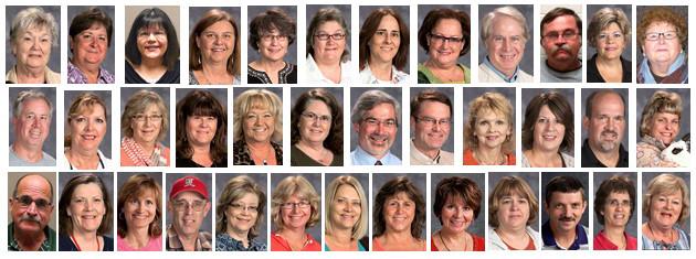 Retiring-Teachers-horizontal