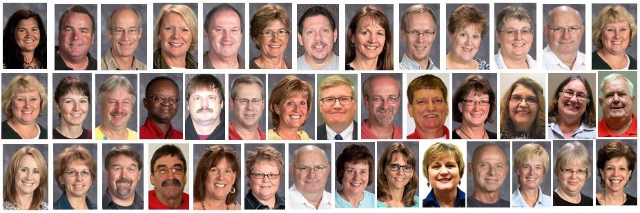 Retiring-Teachers-horizontal4